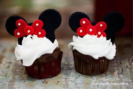 minnie mouse cupcakes kara s party ideas white and yellow minnie mouse birthday party