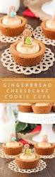 best 25 baking cups ideas on pinterest holiday cookies brownie