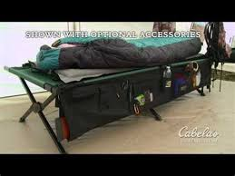Bunk Bed Cots For Cing Bunk Bed Cots For Cing Shanticot Bunk Cot Bunkbed Cabelas Folding