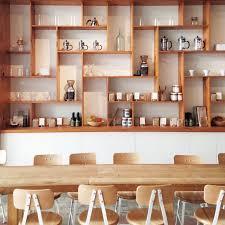 331 best restaurant design images on pinterest restaurant