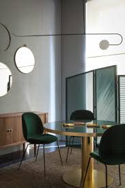 Exklusive Esszimmerst Le Die Besten 25 Beetle Chair Ideen Auf Pinterest Modernes