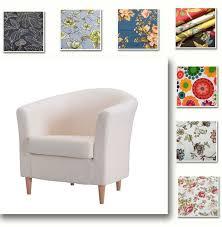 Ikea Tullsta Armchair 247 Best Slipcovers Klippan Loveseat U0026etc Images On Pinterest