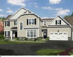 homes for sale in royersford michael richter