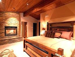 Log Cabin Bedroom Ideas Log Cabin Bedroom Decorating Ideas Cabin Bedroom Ideas Cozy Cabin