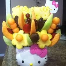 fruit bouquet san diego edible arrangements 57 photos 52 reviews florists 4653