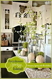 Bulk Bud Vases 2 Vase From Ikea And Rhinestone Mesh From Amazon And Flowers