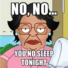 Team No Sleep Meme - no sleep meme 28 images no sleep meme funny quotes about no