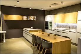 hettich india pvt ltd in shivaji nagar bangalore 560001 kitchen