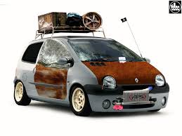 renault twingo 1992 renault twingo wallpapers