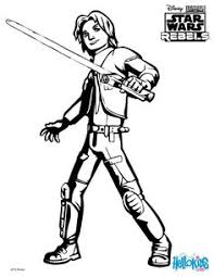 color pages star wars star wars coloring pages han solo coloring pages pinterest