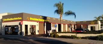 lexus el cajon ca el cajon ca auto maintenance and repair shop precision tune