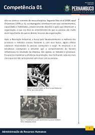 resumo filme tempos modernos relacionado administração financeira administrao de recursos humanos 9 638 jpg cb 1390751962