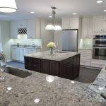 Houzz Mediterranean Kitchen - kitchens 1000 images about ceilings coffers trays and vaults on