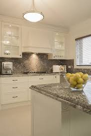 granite countertop lowes kitchen cabinet design backsplash for