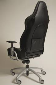 katads page 93 office chairs with lumbar support and adjustable