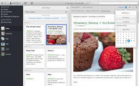 software software reviews best software