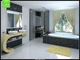 cool bathroom ideas cool bathroom ideas kitesapp co