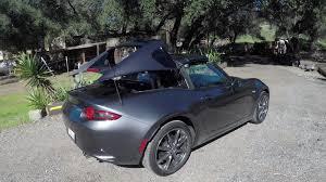 mazda convertible 90s mazda vision coupe tokyo motor show u0027s big sensuous sedan u2014 boss