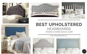 best headboards best upholstered headboards from overstock com curio design studio