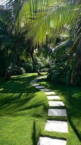 11 amazing lawn landscaping design ideas decor 1001 gardens