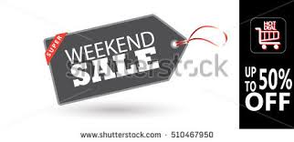 sale sale offer icon sale tag stock vector 510467950