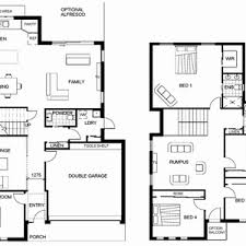 house plans for entertaining one story house plans for entertaining elegant basement floor plan