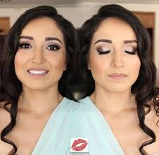 hair and make up las vegas 11 best event makeup by beauty studio inc in las vegas nevada
