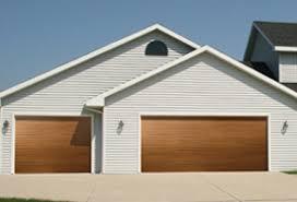 Overhead Door Mishawaka Garage Door 984 Series Impressions Collection The Overhead Door