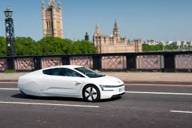 volkswagen xl1 volkswagen xl1 priced from 99 000 in the uk auto express