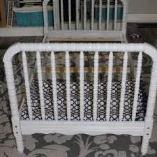 Jenny Lind Full Bed Bedroom Stunning Jenny Lind Bed For Bedroom Furniture Ideas U2014 Www