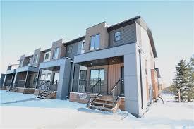 Houses For Sale In Saskatoon With Basement Suite - mls listings saskatoon re max saskatoon