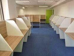 bureau call center burodoc votre spécialiste en mobilier de bureau sommaire bureaux