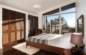 louvered closet doors bedroom beach with andersen windows bi