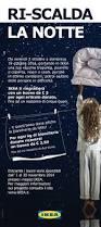 Trapunte Singole Ikea by Ri Scalda La Notte U201d Cri Catania E Ikea Insieme Per I Vulnerabili
