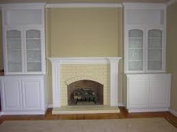 livingroom cabinets custom living room built in tv wall cabinet designs kitchen wall