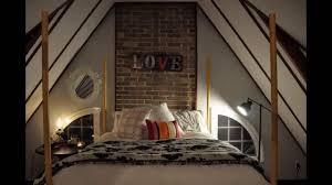 cozy bedroom ideas cozy bedroom ideas small cozy bedroom ideas 7 piece dining room