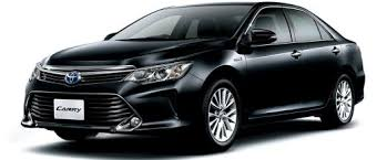 cost of toyota corolla in india toyota camry price check november offers review pics specs