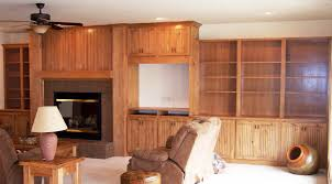 Hearth Home Design Center Inc by Custom Home Design Features Heritage Homes
