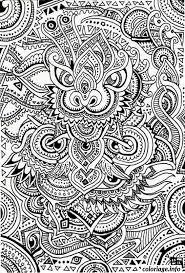 34 best loisirs créatifs titi images on pinterest coloring
