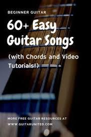 video tutorial belajar gitar klasik 162 best songs images on pinterest acoustic guitar acoustic