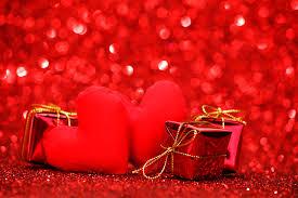 Valentine S Day Dance Decor by 2016 Valentine U0027s Day Dance Lessons Ballroom Dance Lessons