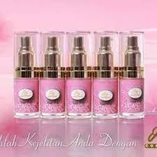 Toner Az Kosmetik toner az cosmetic health skin bath on carousell