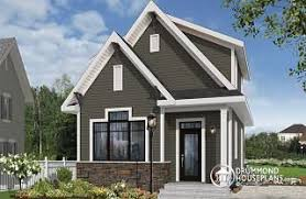 two bed room house two bedroom house plans from drummondhouseplans com