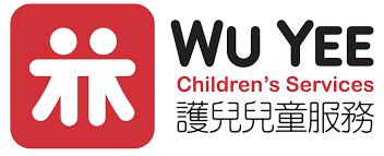 for bid 2018 invitation for bid wu yee child care food program wu yee