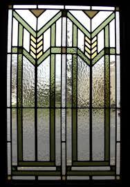 portfolio david schlicker stained glass