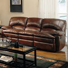 coffee table with reclining sofa oversized leather sectional sofa