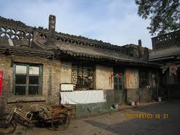 what is a courtyard transforming pingyao u0027s historic courtyard homes cnn