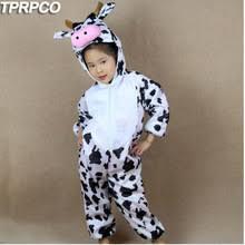 Halloween Costume Toddler Popular Animal Toddler Halloween Costumes Buy Cheap Animal Toddler