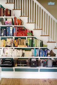 Ideas For Bookshelves by 87 Best Bookshelves Images On Pinterest Books Home And Book Shelves