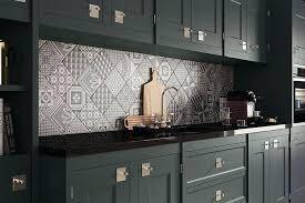 wall tiles for kitchen backsplash kitchen kitchen wall tiles red kitchen tiles ideas wall tiles for